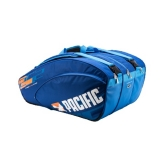 PACIFIC 252 Thermo Racket Bag 2XL