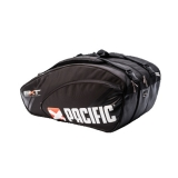 PACIFIC BXT PRO THERMO RACKET BAG 2 XL