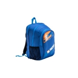 252 Line backpack