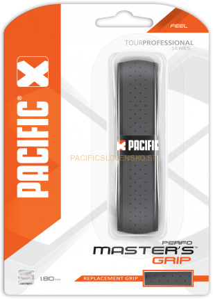 MASTERS GRIP PERFO