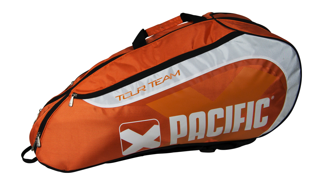 TOUR TEAM RACKET BAG XL